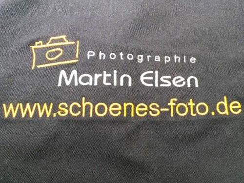 Fotografie Martin Elsen