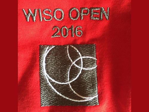 Wiso Open