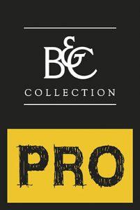 B+C Pro_2018__RGB_72dpi