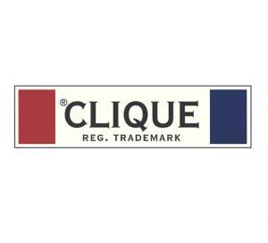 Clique-neu