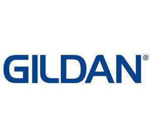 Gildan_2018-neu