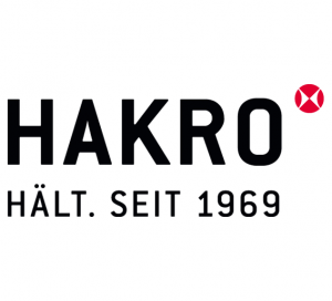 HAKRO-Block-4C-neu