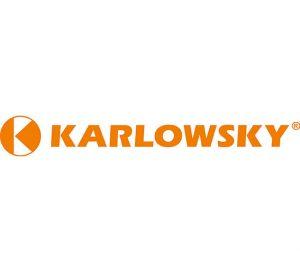 Karlowsky-neu