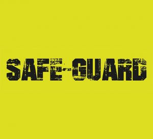 Result Safe-Guard-neu