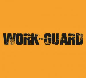 Result Work-Guard-neu