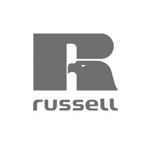 Russell_Eagle R_2019_RGB_72dpi