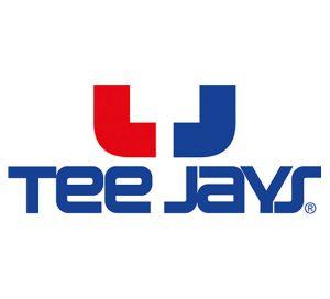 Tee Jays_-neu